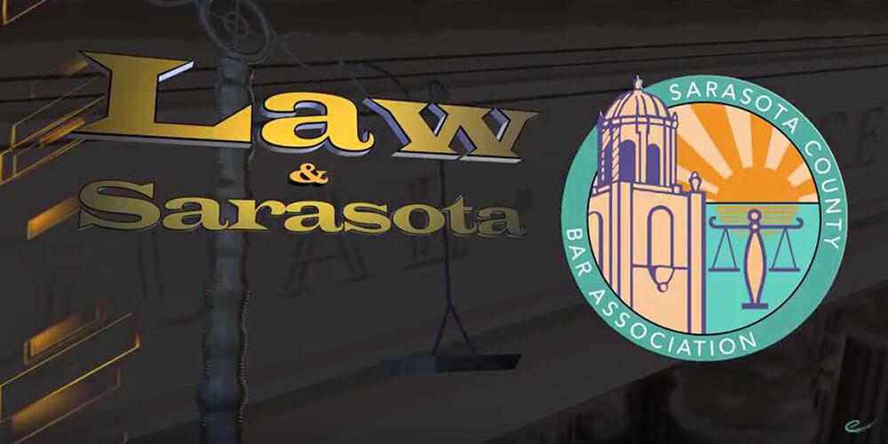 Meeting With Sarasota Mediation Attorney Gary H. Larsen