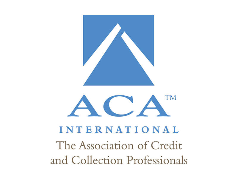 Member of ACA International