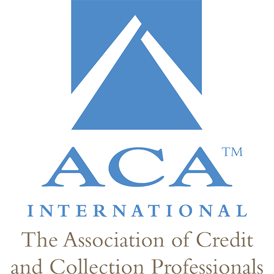ACA International - The Association of Credit and Collection Professionals