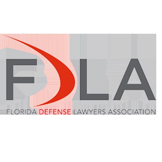FDLA - Florida Defense Lawyers Association