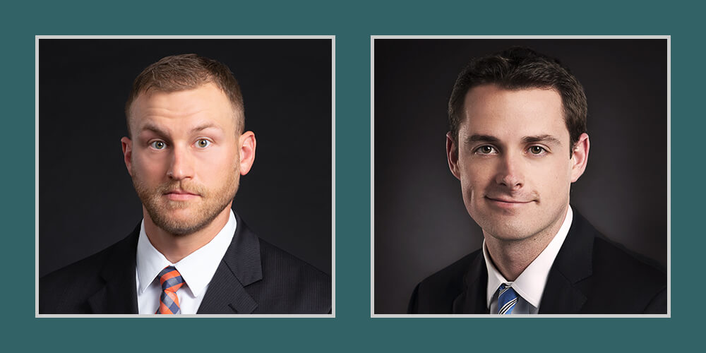 Dickinson & Gibbons Obtains Total Defense Verdict