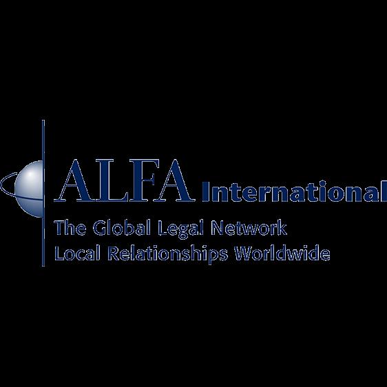 ALFA International The Global Legal Network Local Relationships Worldwide